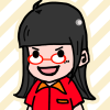 Yen Mila